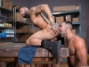 ragingstallion-gay-porn-monster-cock-nude-muscle-stud-sex-pics-rikk-york-fucks-teddy-torres-tight-muscle-ass-hole-001-gallery-video-photo