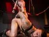 ragingstallion-gay-porn-naked-hot-sexy-hunk-ass-fucking-sling-bdsm-sex-pic-pierce-paris-spanking-rikk-york-ass-009-gallery-video-photo