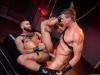 ragingstallion-gay-porn-naked-hot-sexy-hunk-ass-fucking-sling-bdsm-sex-pic-pierce-paris-spanking-rikk-york-ass-015-gallery-video-photo