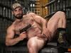 ragingstallion-gay-porn-sex-pics-jaxton-wheeler-fucks-julian-knowles-ass-pink-hole-big-thick-large-massive-cock-sucking-anal-rimjob-005-gay-porn-sex-gallery-pics-video-photo