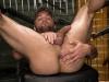 ragingstallion-gay-porn-sex-pics-jaxton-wheeler-fucks-julian-knowles-ass-pink-hole-big-thick-large-massive-cock-sucking-anal-rimjob-007-gay-porn-sex-gallery-pics-video-photo