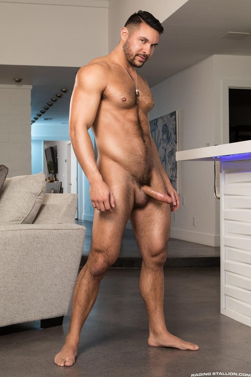 ragingstallion-gay-porn-star-tegan-zayne-seth-santoro-sex-pics-ass-cheeks-rimming-tongue-004-gallery-video-photo