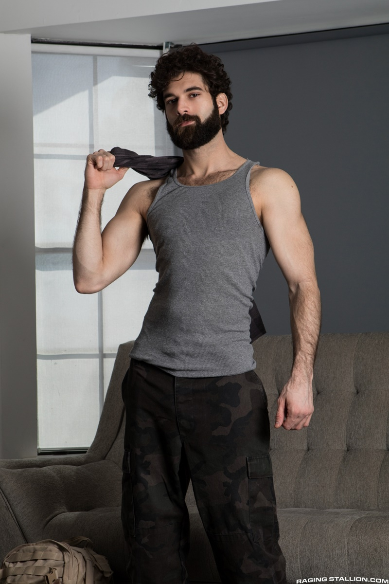 ragingstallion-gay-porn-star-tegan-zayne-seth-santoro-sex-pics-ass-cheeks-rimming-tongue-005-gallery-video-photo