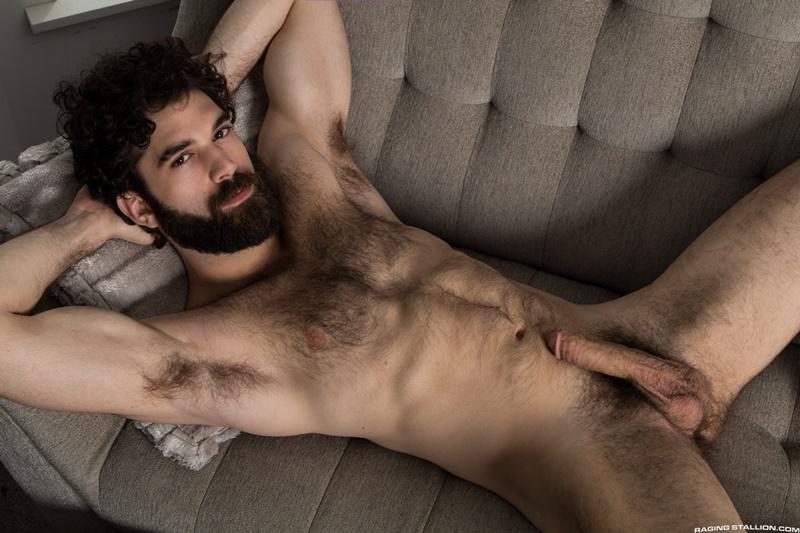 ragingstallion-gay-porn-star-tegan-zayne-seth-santoro-sex-pics-ass-cheeks-rimming-tongue-006-gallery-video-photo