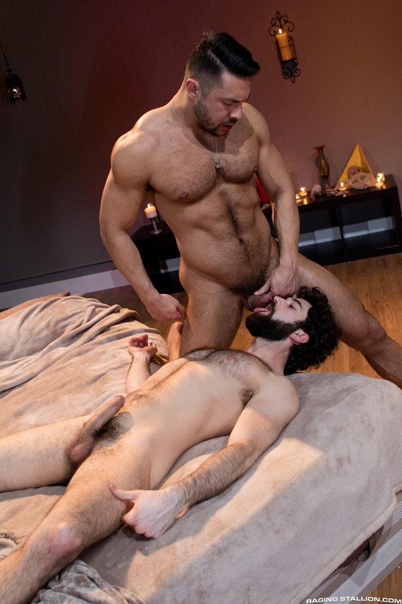 ragingstallion-gay-porn-star-tegan-zayne-seth-santoro-sex-pics-ass-cheeks-rimming-tongue-015-gallery-video-photo