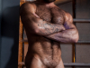 ragingstallion-hairy-chest-hunk-naked-muscle-man-teddy-bear-sergeant-miles-massive-thick-cock-sucking-007-gallery-video-photo