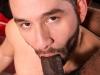 ragingstallion-hardcore-ass-fucking-noah-donovan-bennett-anthony-rikk-york-lucas-allen-hot-naked-big-muscle-men-anal-rimming-014-gay-porn-sex-gallery-pics-video-photo