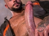 ragingstallion-hot-big-muscled-hunks-rafael-lords-sean-duran-huge-cock-doggy-style-ass-fucking-cocksucking-gay-porn-stars-004-gay-porn-sex-gallery-pics-video-photo