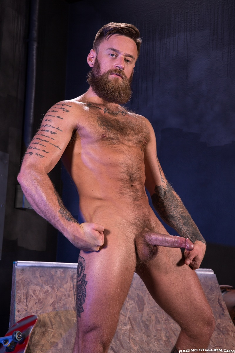 ragingstallion-hot-naked-big-muscle-dudes-tex-davidson-michael-roman-hoytt-walker-ryan-finch-fucking-ass-orgy-anal-rimjob-006-gay-porn-sex-gallery-pics-video-photo