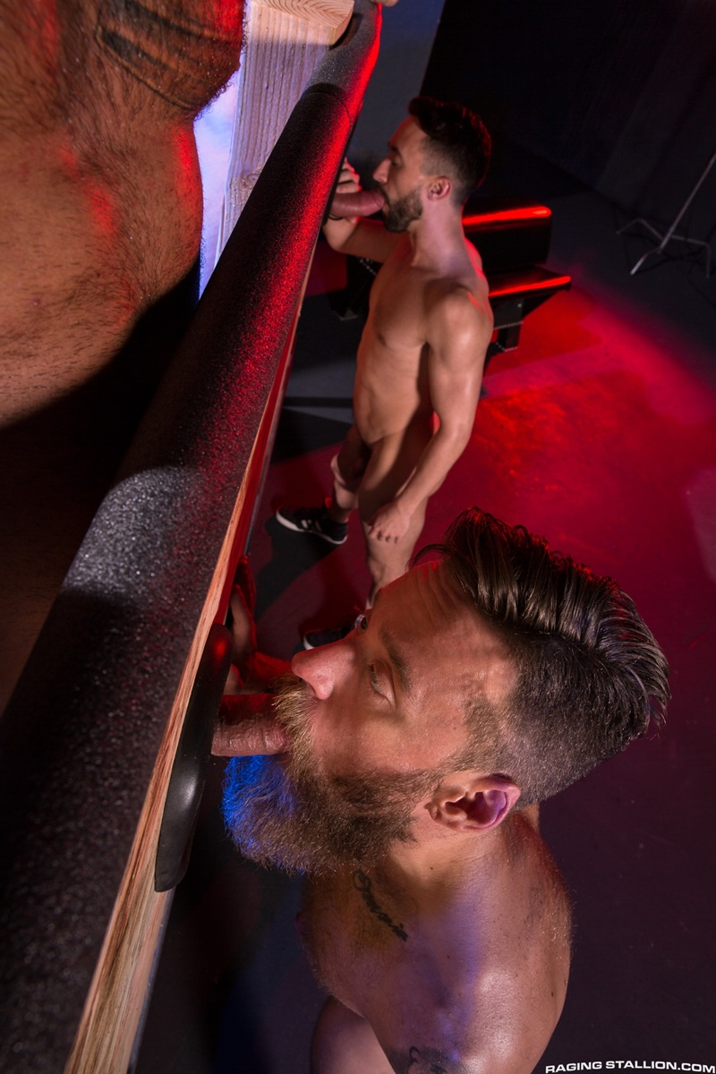 ragingstallion-hot-naked-big-muscle-dudes-tex-davidson-michael-roman-hoytt-walker-ryan-finch-fucking-ass-orgy-anal-rimjob-009-gay-porn-sex-gallery-pics-video-photo