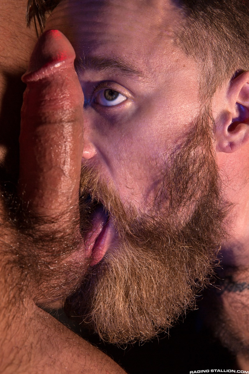 ragingstallion-hot-naked-big-muscle-dudes-tex-davidson-michael-roman-hoytt-walker-ryan-finch-fucking-ass-orgy-anal-rimjob-012-gay-porn-sex-gallery-pics-video-photo
