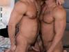 ragingstallion-hot-naked-big-muscle-guys-jason-vario-seth-santoro-hairy-crotch-jizz-orgasm-006-gallery-video-photo
