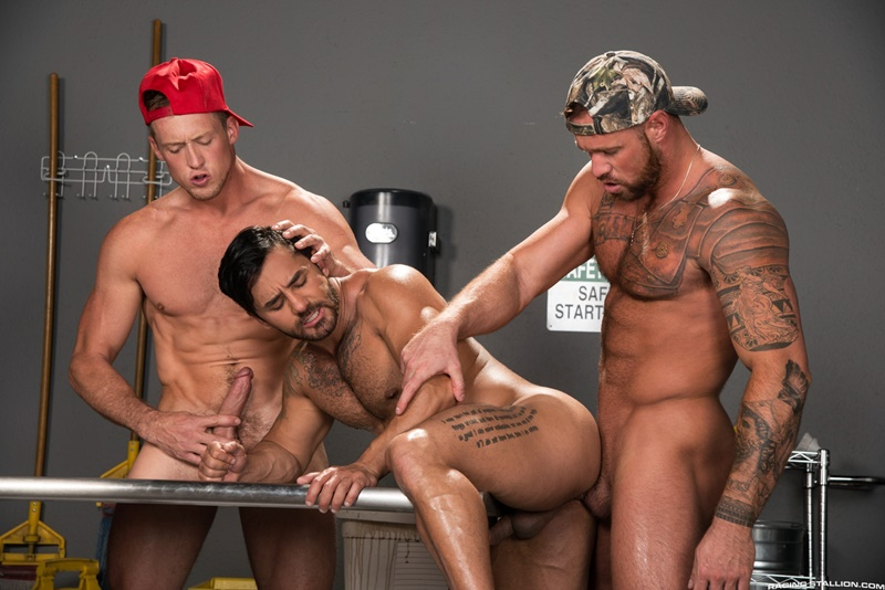 ragingstallion-hot-naked-men-threesome-bruno-bernal-michael-roman-pierce-paris-hardcore-ass-fucking-big-cock-sucking-rimjob-001-gay-porn-sex-gallery-pics-video-photo