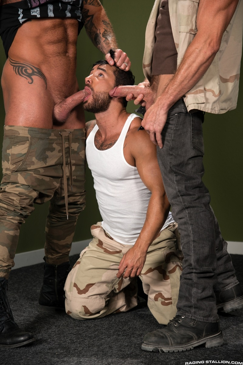 ragingstallion-hot-naked-men-threesome-bruno-bernal-michael-roman-pierce-paris-hardcore-ass-fucking-big-cock-sucking-rimjob-008-gay-porn-sex-gallery-pics-video-photo