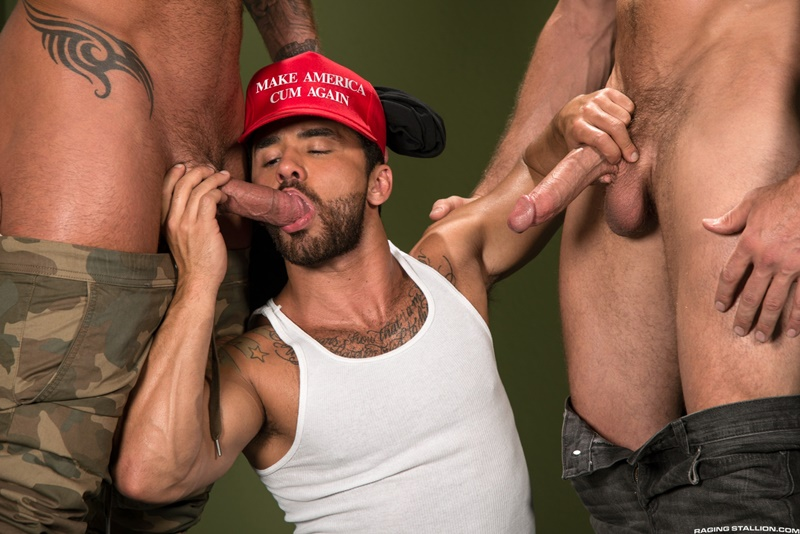 ragingstallion-hot-naked-men-threesome-bruno-bernal-michael-roman-pierce-paris-hardcore-ass-fucking-big-cock-sucking-rimjob-009-gay-porn-sex-gallery-pics-video-photo