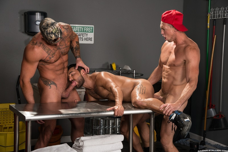 ragingstallion-hot-naked-men-threesome-bruno-bernal-michael-roman-pierce-paris-hardcore-ass-fucking-big-cock-sucking-rimjob-012-gay-porn-sex-gallery-pics-video-photo