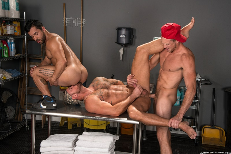 ragingstallion-hot-naked-men-threesome-bruno-bernal-michael-roman-pierce-paris-hardcore-ass-fucking-big-cock-sucking-rimjob-013-gay-porn-sex-gallery-pics-video-photo
