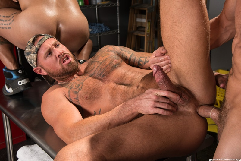 ragingstallion-hot-naked-men-threesome-bruno-bernal-michael-roman-pierce-paris-hardcore-ass-fucking-big-cock-sucking-rimjob-014-gay-porn-sex-gallery-pics-video-photo