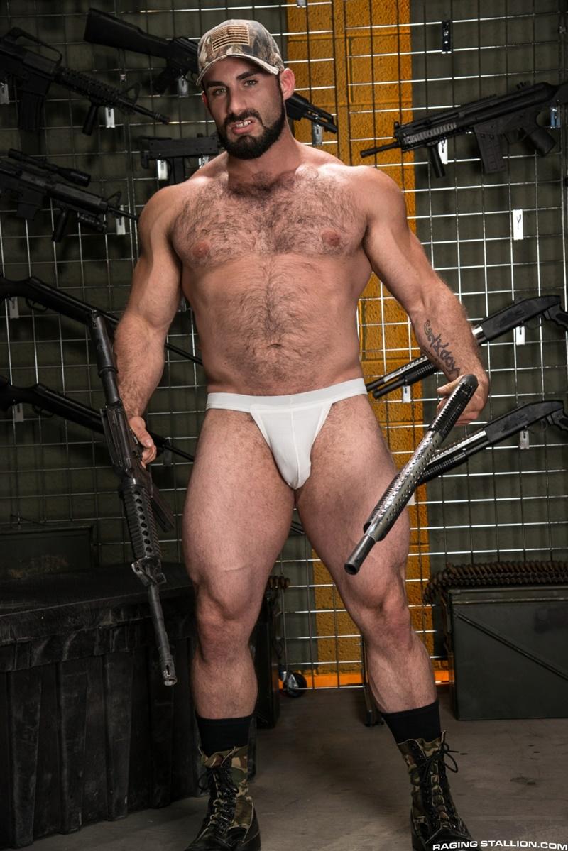 men-of-porn-bear-hunk-tube-ass-black-butt