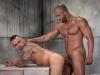 ragingstallion-interracial-gay-porn-nude-black-men-sex-pics-lorenzo-flexx-muscled-ass-hole-jason-vario-huge-ebony-cock-011-gay-porn-sex-gallery-pics-video-photo