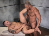 ragingstallion-interracial-gay-porn-nude-black-men-sex-pics-lorenzo-flexx-muscled-ass-hole-jason-vario-huge-ebony-cock-014-gay-porn-sex-gallery-pics-video-photo