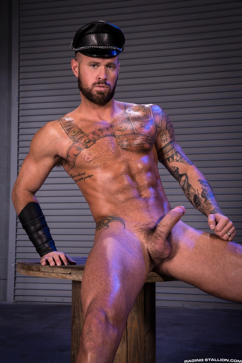 ragingstallion-leather-daddy-michael-roman-tattoo-muscle-studs-daymin-voss-fernando-del-rio-hot-anal-fucking-jock-straps-sexy-004-gay-porn-sex-gallery-pics-video-photo