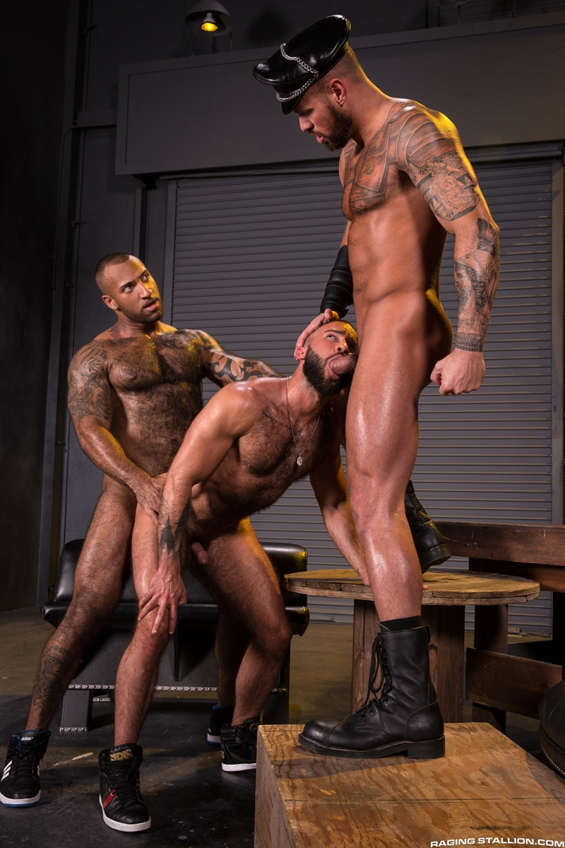 ragingstallion-leather-daddy-michael-roman-tattoo-muscle-studs-daymin-voss-fernando-del-rio-hot-anal-fucking-jock-straps-sexy-011-gay-porn-sex-gallery-pics-video-photo