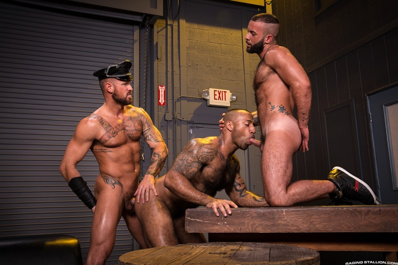 ragingstallion-leather-daddy-michael-roman-tattoo-muscle-studs-daymin-voss-fernando-del-rio-hot-anal-fucking-jock-straps-sexy-014-gay-porn-sex-gallery-pics-video-photo