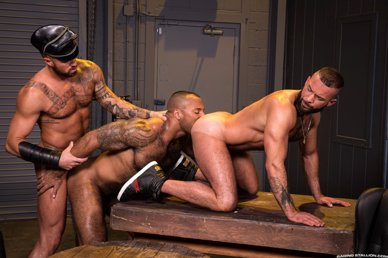 ragingstallion-leather-daddy-michael-roman-tattoo-muscle-studs-daymin-voss-fernando-del-rio-hot-anal-fucking-jock-straps-sexy-015-gay-porn-sex-gallery-pics-video-photo