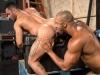 ragingstallion-naked-muscle-dude-tattooed-brazilian-hunk-bruno-bernal-strokes-jason-vario-massive-uncut-cock-anal-ass-fucking-001-gay-porn-sex-gallery-pics-video-photo