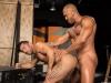 ragingstallion-naked-muscle-dude-tattooed-brazilian-hunk-bruno-bernal-strokes-jason-vario-massive-uncut-cock-anal-ass-fucking-014-gay-porn-sex-gallery-pics-video-photo