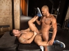 ragingstallion-naked-muscle-dude-tattooed-brazilian-hunk-bruno-bernal-strokes-jason-vario-massive-uncut-cock-anal-ass-fucking-015-gay-porn-sex-gallery-pics-video-photo