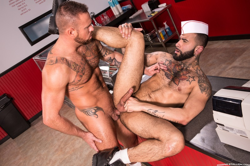 ragingstallion-sexy-big-muscle-dudes-michael-roman-anal-rimming-oral-rikk-york-rim-job-hairy-asshole-smooth-chest-muscled-hunks-014-gay-porn-sex-gallery-pics-video-photo