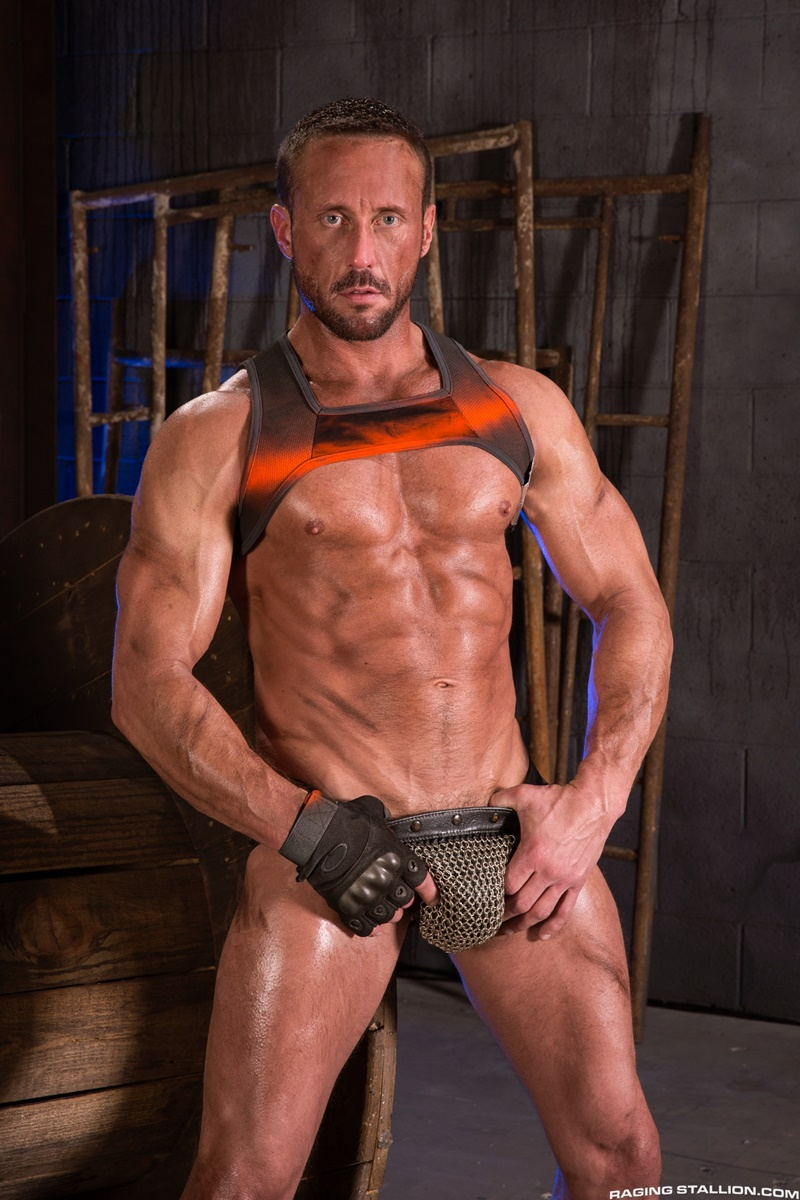 ragingstallion-sexy-big-muscled-dudes-myles-landon-talon-reed-leather-harness-hard-cock-deeper-ass-fuck-bdsm-men-kissing-rimming-anal-002-gay-porn-sex-gallery-pics-video-photo