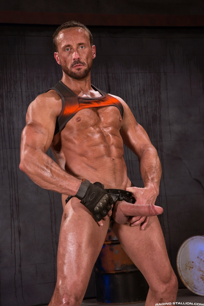 ragingstallion-sexy-big-muscled-dudes-myles-landon-talon-reed-leather-harness-hard-cock-deeper-ass-fuck-bdsm-men-kissing-rimming-anal-003-gay-porn-sex-gallery-pics-video-photo