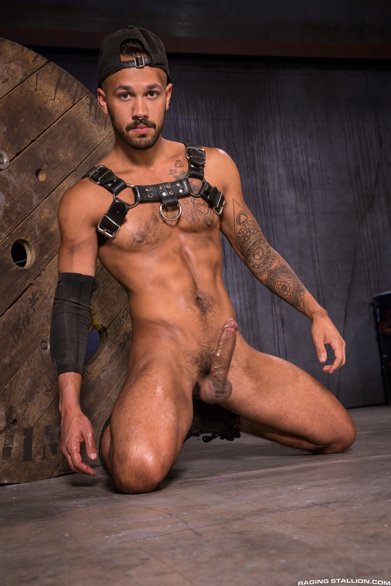 ragingstallion-sexy-big-muscled-dudes-myles-landon-talon-reed-leather-harness-hard-cock-deeper-ass-fuck-bdsm-men-kissing-rimming-anal-004-gay-porn-sex-gallery-pics-video-photo