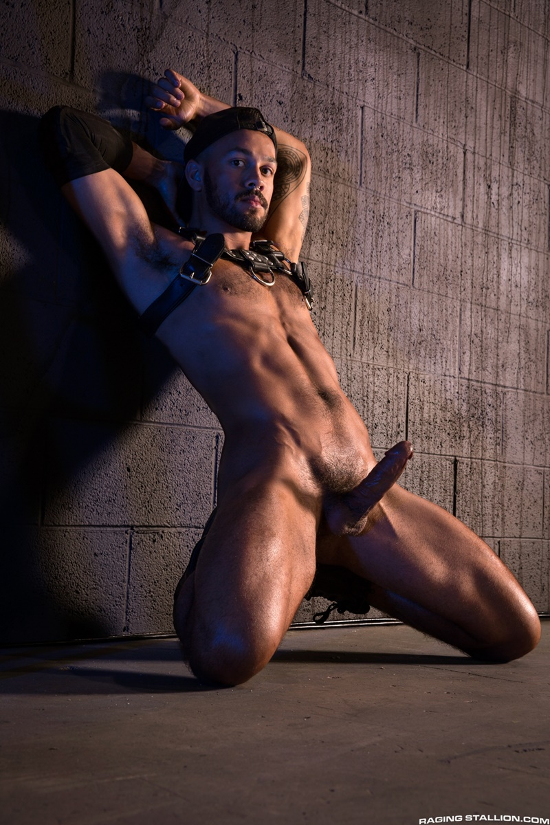 ragingstallion-sexy-big-muscled-dudes-myles-landon-talon-reed-leather-harness-hard-cock-deeper-ass-fuck-bdsm-men-kissing-rimming-anal-005-gay-porn-sex-gallery-pics-video-photo