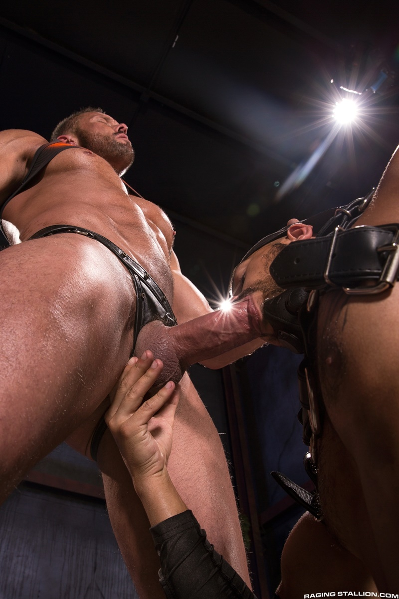 ragingstallion-sexy-big-muscled-dudes-myles-landon-talon-reed-leather-harness-hard-cock-deeper-ass-fuck-bdsm-men-kissing-rimming-anal-008-gay-porn-sex-gallery-pics-video-photo