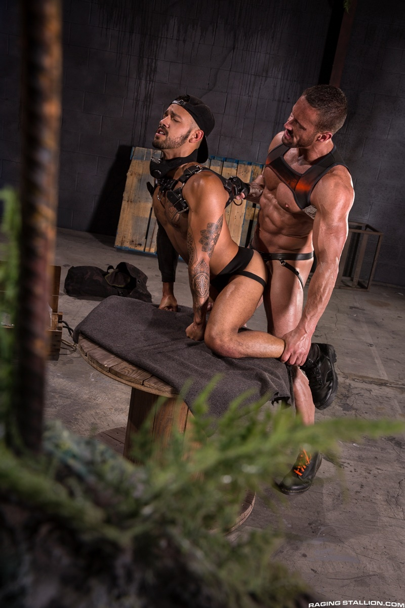 ragingstallion-sexy-big-muscled-dudes-myles-landon-talon-reed-leather-harness-hard-cock-deeper-ass-fuck-bdsm-men-kissing-rimming-anal-014-gay-porn-sex-gallery-pics-video-photo