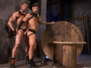 ragingstallion-sexy-big-muscled-dudes-myles-landon-talon-reed-leather-harness-hard-cock-deeper-ass-fuck-bdsm-men-kissing-rimming-anal-001-gay-porn-sex-gallery-pics-video-photo
