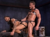 ragingstallion-sexy-big-muscled-dudes-myles-landon-talon-reed-leather-harness-hard-cock-deeper-ass-fuck-bdsm-men-kissing-rimming-anal-011-gay-porn-sex-gallery-pics-video-photo