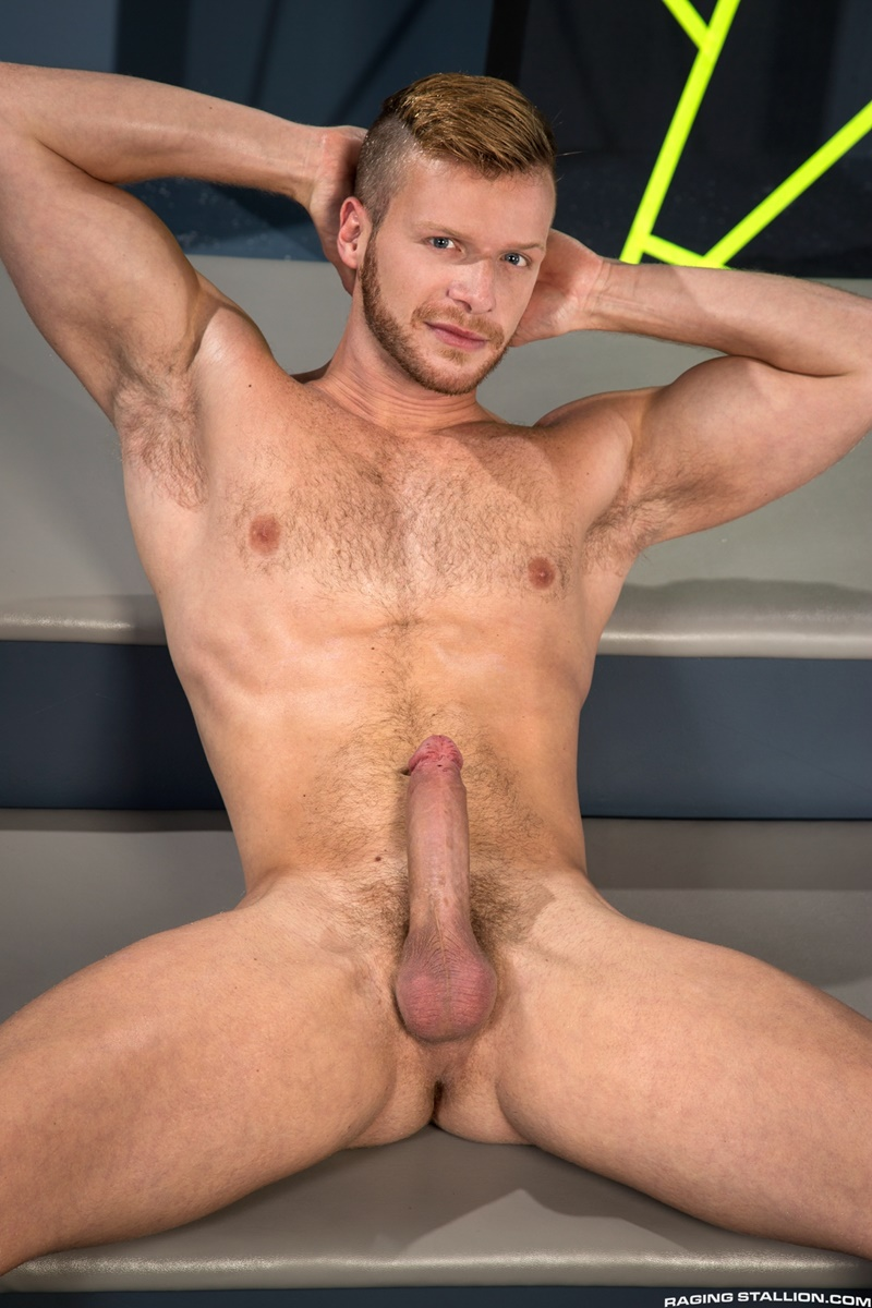 ragingstallion-sexy-hung-dude-brian-bonds-fucks-rafael-lords-tight-muscled-asshole-big-muscle-hunks-thick-long-large-uncut-cock-004-gay-porn-sex-gallery-pics-video-photo