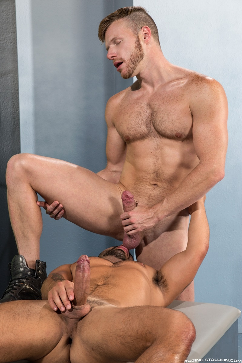 ragingstallion-sexy-hung-dude-brian-bonds-fucks-rafael-lords-tight-muscled-asshole-big-muscle-hunks-thick-long-large-uncut-cock-009-gay-porn-sex-gallery-pics-video-photo