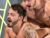 ragingstallion-sexy-hung-dude-brian-bonds-fucks-rafael-lords-tight-muscled-asshole-big-muscle-hunks-thick-long-large-uncut-cock-012-gay-porn-sex-gallery-pics-video-photo