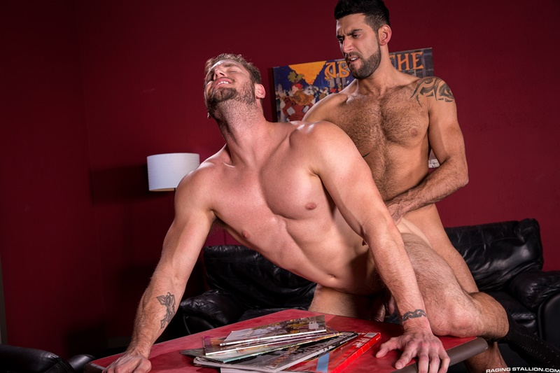ragingstallion-sexy-muscle-men-mick-stallone-cock-tease-ace-era-ass-hole-fucking-hardcore-big-thick-dicked-guys-anal-rimming-cocksucker-001-gay-porn-sex-gallery-pics-video-photo