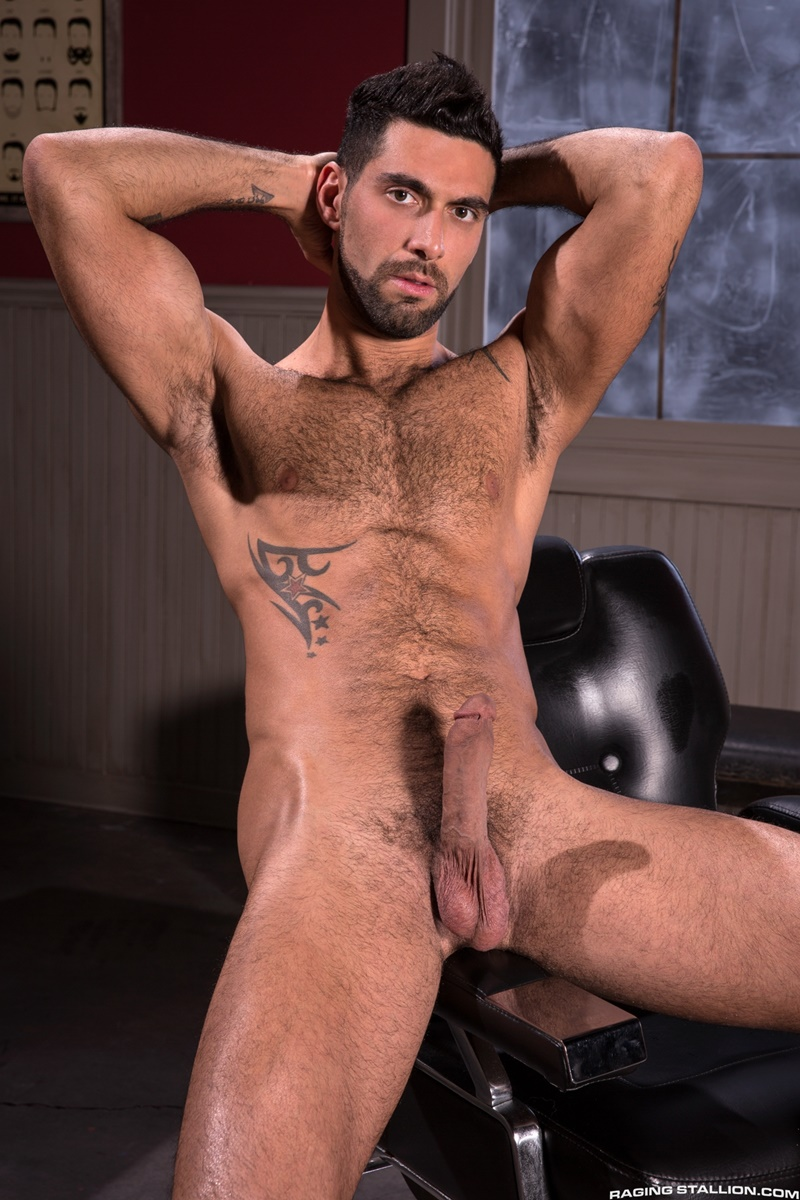 ragingstallion-sexy-muscle-men-mick-stallone-cock-tease-ace-era-ass-hole-fucking-hardcore-big-thick-dicked-guys-anal-rimming-cocksucker-003-gay-porn-sex-gallery-pics-video-photo