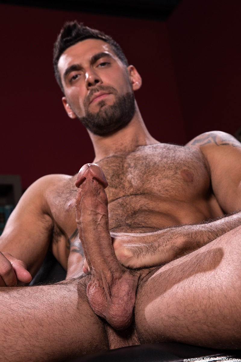 ragingstallion-sexy-muscle-men-mick-stallone-cock-tease-ace-era-ass-hole-fucking-hardcore-big-thick-dicked-guys-anal-rimming-cocksucker-004-gay-porn-sex-gallery-pics-video-photo