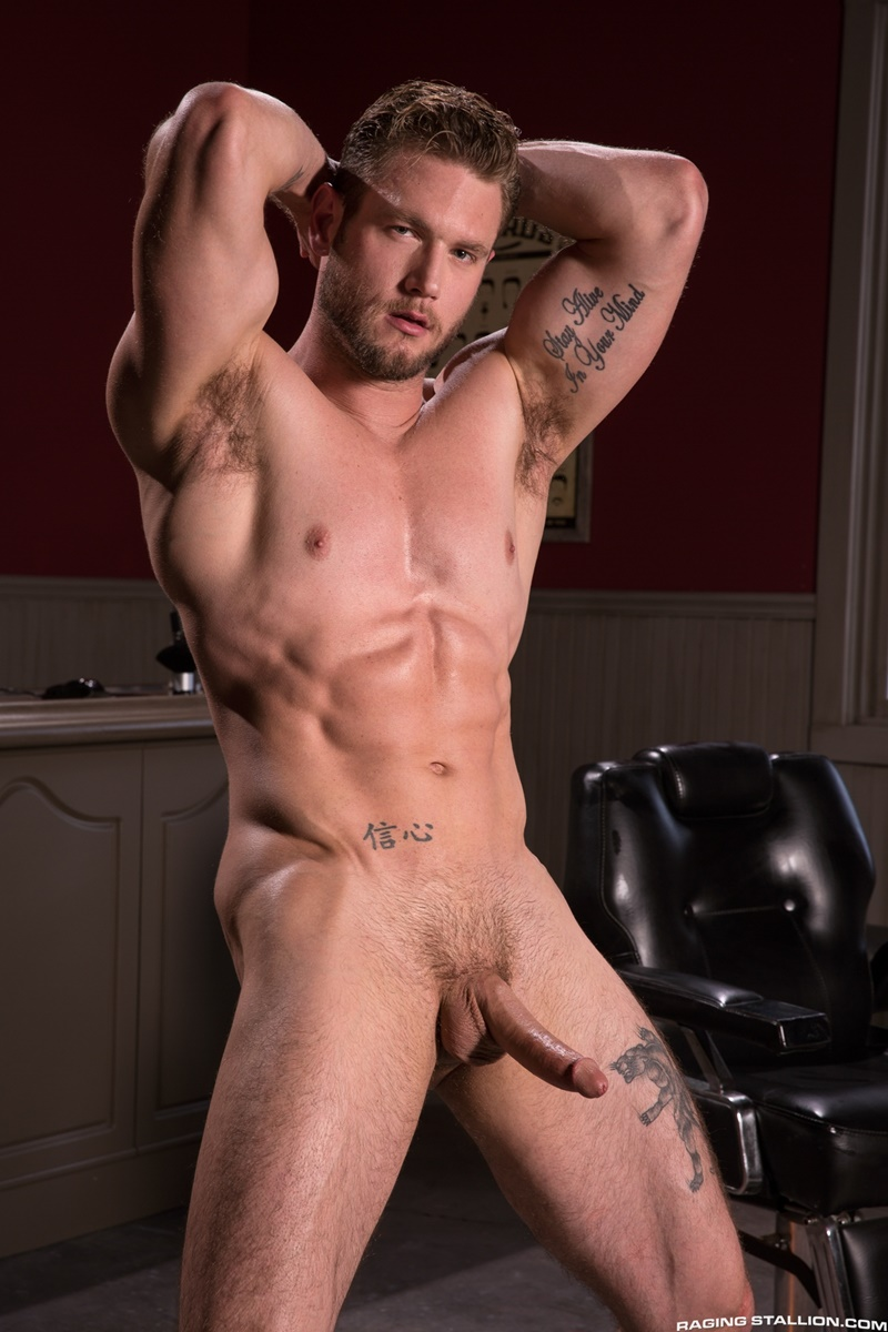 ragingstallion-sexy-muscle-men-mick-stallone-cock-tease-ace-era-ass-hole-fucking-hardcore-big-thick-dicked-guys-anal-rimming-cocksucker-007-gay-porn-sex-gallery-pics-video-photo