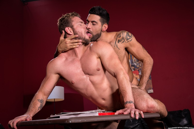 ragingstallion-sexy-muscle-men-mick-stallone-cock-tease-ace-era-ass-hole-fucking-hardcore-big-thick-dicked-guys-anal-rimming-cocksucker-013-gay-porn-sex-gallery-pics-video-photo