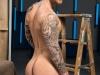 ragingstallion-sexy-naked-big-muscle-hunks-chris-harder-flip-flops-damien-michaels-huge-erect-dick-deep-hard-ass-rimming-005-gay-porn-sex-gallery-pics-video-photo